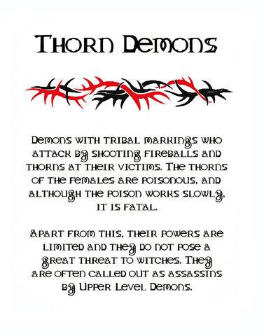 File:Thorn Demons.jpg