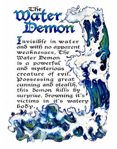 File:Water Demon (from Dan H).jpg