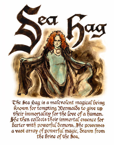 File:Sea Hag from Dan H on WHITE (ReMargined).jpg