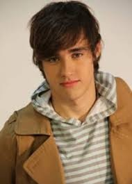 File:Younger Jorge .jpg