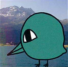 File:Takahashi bird avatar Vol. 9.jpg