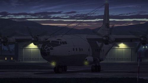 File:Jormungand plane.jpg
