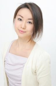 File:Mutsumi Tamura.jpg