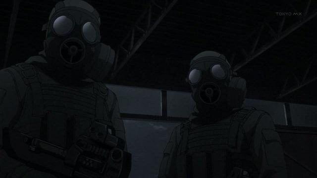 File:S1 05 Kasper's bodyguards.jpg