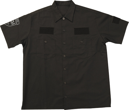 File:HCLI work shirt front.jpg