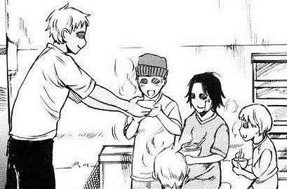 File:03 010 Jonah feeding orphans.jpg