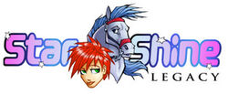Starshine-logo-3.jpg-300x124