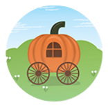 Pumpkin Meadow