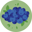 File:Blueberryclouds.png