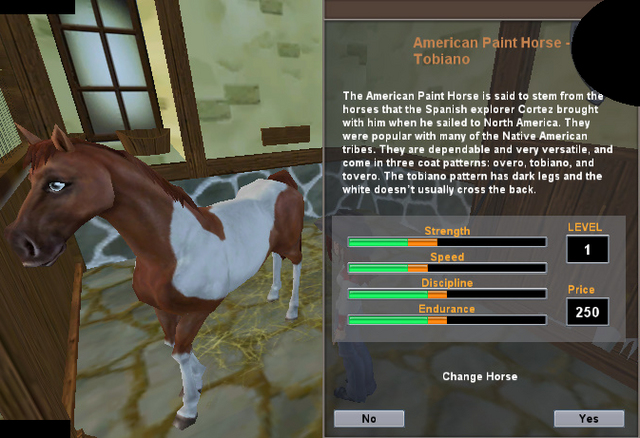 File:American Paint Horse -Tobiano.png