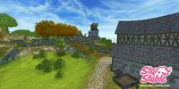 Old Stormgarden