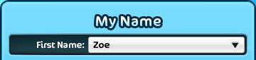 File:My name.png
