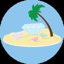 File:Diamondisland.png