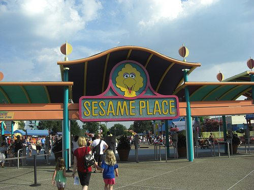 File:Sesame Place 006.jpg