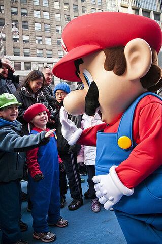File:Its-a Me, Mario.jpg