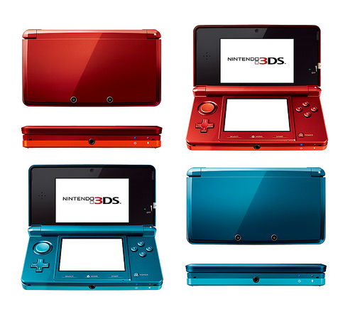 File:NINTENDO® 3DS (Hardware) E3 2010.jpg