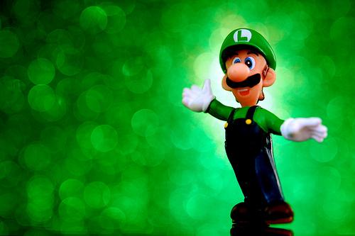 File:Super Blast Luigi.jpg