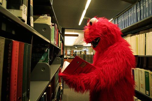 File:Elmo (-16050).jpg