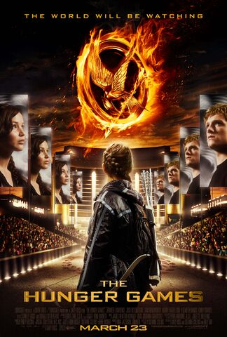 File:Hunger Games page photo.jpg