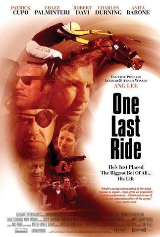 File:One Last Ride.jpg