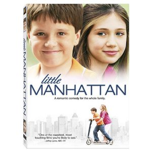 File:Little Manhattan page photo.jpg