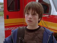 JHutch in Firehouse Dog
