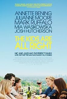 File:The Kids Are All Right page photo.jpg