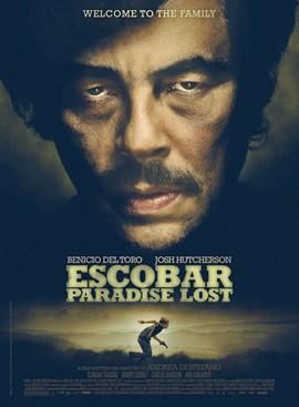 File:Escobar.jpg