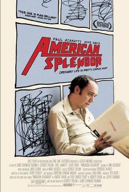 File:American Splendor film.jpg