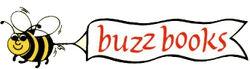 Buzzbooks