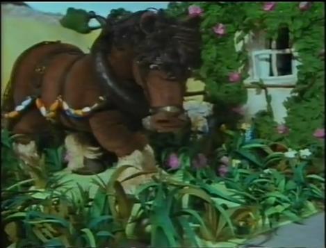 File:Trojanthehorse 2.JPG