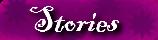 Stories-frontport