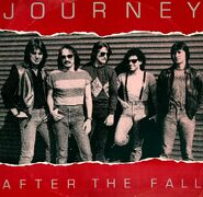 After The Fall & Rubicon & Any Way You Want It & Don't Stop Believin'