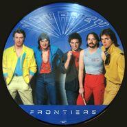 FrontiersPictureDisk
