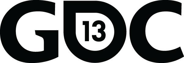File:GDC2013-Logo.jpg