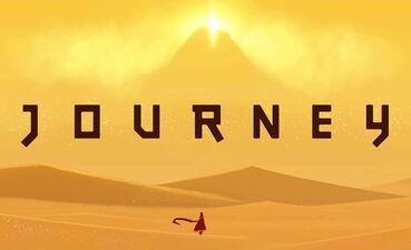 Slider-journey