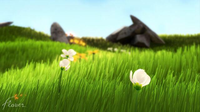 File:Flower-game-screenshot-2-b.jpg