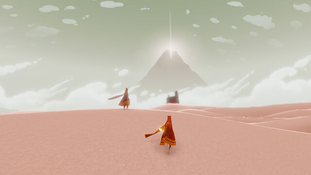 File:Journey-game-screenshot-10-b.jpg