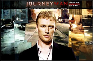 File:Nbcjourneymansite.jpg