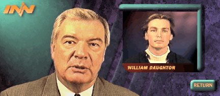 File:Thomson and daughton.png