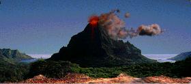 Volcano199mBC