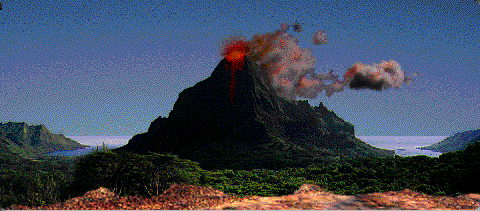 File:Volcano199mBC.png