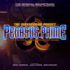 File:Prime soundtrack.jpg