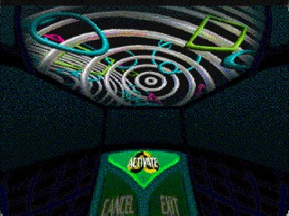 File:Pegasus Time Tunnel.jpg