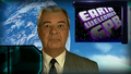 Thumbnail for version as of 10:57, January 11, 2013
