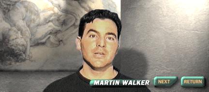 File:Martin walker.png