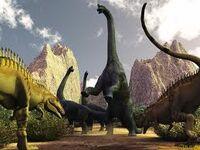 Jpivacrovsauro