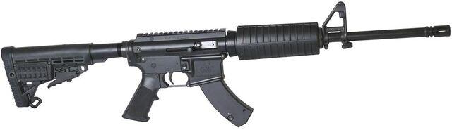 File:Automatic rifle.jpg