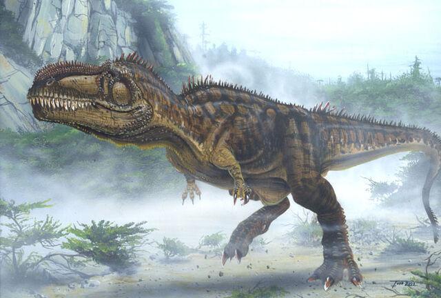 File:Baratasaurus.jpg