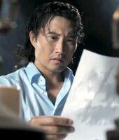Daniel-Dae-Kim-in-HIFF-trailer